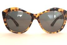 Rebecca Minkoff Sunglasses