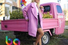 @cansudumannn / ⭐️ Blogger Ajans Üyesi www.bloggerajans.com Blogger Ajans, Marka işbirlikleri için üyelik bilgilerinizi data havuzuna ekliyor! Şimdi Başvuru Formunu Doldurun ve Hemen Üyemiz Olun! www.bloggerajans.com/basvuru-formu ✌️ #blog #blogger #bloggerajans #bloggers #moda #fashion #model #ajans