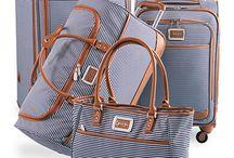 Táska, bőrönd