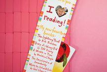 Teacher ideas/gifts