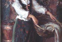 Daniel F. Gerhartz