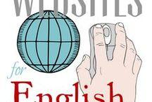 Angličtina výuka online / angličtina učit se anglicky learn english onlin