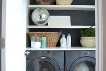 laundry love / by Yulia Vizel