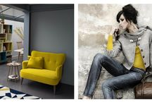 Sofa and style / Deside to buy a new sofa like your personal style !!!