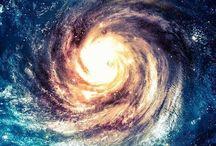 Galaxy, The