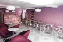 Kavárna U Vážky