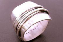 silversmithing ideas