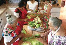Mexico con Amor