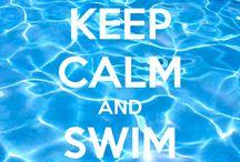 Pool & swim & waterplay