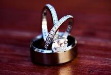 my wedding dream / by Alba Torres