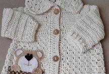 casacos baby