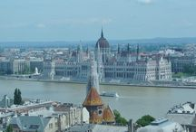 Romantic Danube