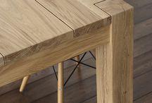 Tables, Boards, Desks, Stoly / Tables, Boards, Desks, Stoly
