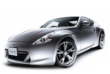 Nissan Cars in India / Nissan was the sixth largest automaker in the world behind Toyota, General Motors, Volkswagen Group, Hyundai Motor Group, and Ford in 2012.