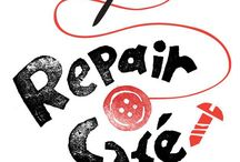 repair cafe
