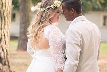 Eastern Shore Virginia Weddings
