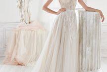 Nicole Spose Designed by Alessandra Rinaudo