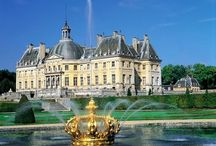 France !