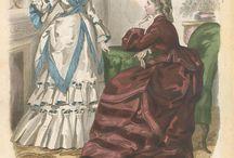 1872s fashion plates