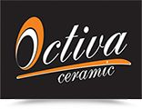 Octiva Ceramic Tiles