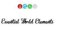 Essential World Elements