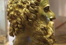 Herodotus, Thrace