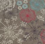 Rugs / FInd beautiful rugs available on our website: http://www.hopewells.co.uk/home/rugs