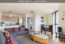 2BR Icona Point, Olympic Park