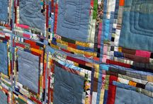 Jean Quilts