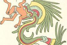 Codex aztec