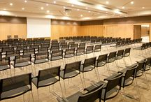 Conference Hall Peeraghari Metro / Conference Halls, Banquets, Birth day Party Halls near peeraghari metro station.. Hotel RK Grand Inn