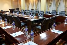 Conferences Centers & Seminars Venues in Tanzania    / For all your bookings Contacts Zagas Explorer # info@zagasexplorer.com