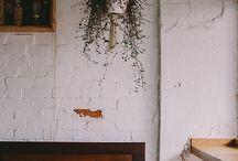 Common Table Co Store Front-Shop Ideas ///