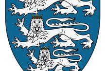Swedish Heraldry