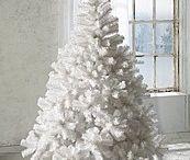 Christmas / Joulu, Christmas, xmas