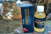 "Supreme Complex ""Minuman Berenergi / Energy Drink dengan Lactobacillus"" / Supreme Complex ""Minuman Berenergi / Energy Drink dengan Lactobacillus"" 085725965934"