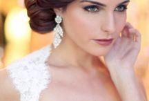 im a bride