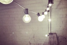 Lights Please! / Quirky and beautifully designed lamps and lighting pieces