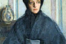 Agnes Noyes Goodsir