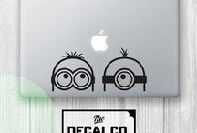 macbook acc
