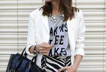 Style by Style♥