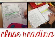 Homework / Homework