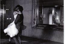 old romance