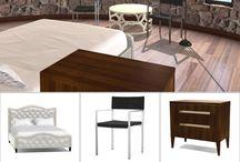 design covet