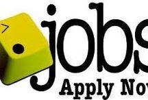 GSSSB Recruitment 2014