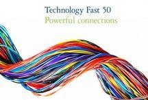 Transfer Technology CML / Innovations
