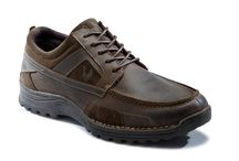 Travel Shoes / Comfortable, protective and supportive shoes ideal for travelling and everyday use.