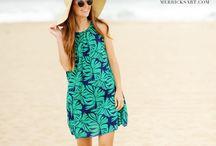 sukienki 2