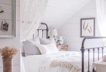 Όμορφα υπνοδωμάτια _ γκαρνταρόμπα