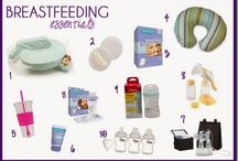 Breastfeeding / Follow this board for all things breastfeeding! We'll pin products to help increase breast milk production, help make breastfeeding easier and general advice!